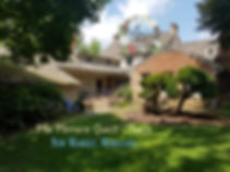 MD-TerraceGuestHouse.jpg