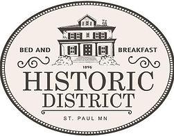MN-HistoricDistrictBB-logo.jpg