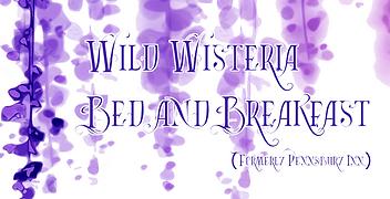 PA-WildWisteria-logo.png