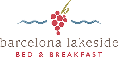 NY-BarcelonaLakeside-logo.png