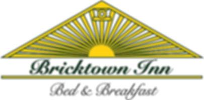 NY-bricktowninn-logo.jpg