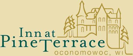 WI-InnatPineTerrace-logo.png