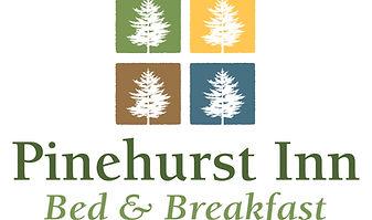 WI-Pinehurst-logo.jpg