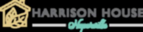 IL-HarrisonHouse-logo.png