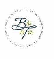 GA-Bent Tree-logo.jpg