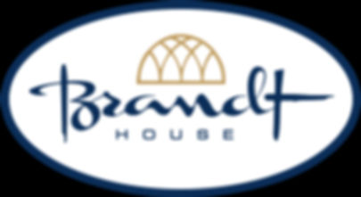 MA-BrandtHouse-logo.jpg