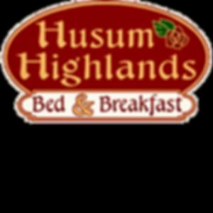 WA-HusumHighlands-logo.png
