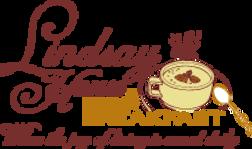 WI-Lindsay House-logo.png