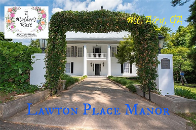 GA-Lawton Manor front.png