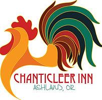 OR-Chanticleer-logo.jpg