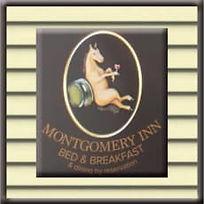 KY-MontgomeryInn-logo.jpg