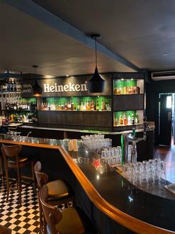 Camden Bar.jpg