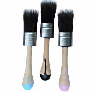 co brush.PNG