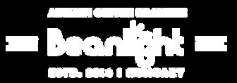 Beanligh_logo_white.png