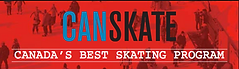 CanSkate 2020.png