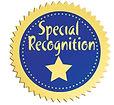 Recognition_edited.jpg