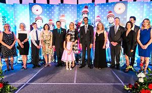 2018-Award-winners-739x262.jpg