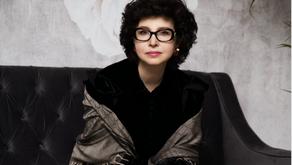 Светлана Богданчик: как от чувства вины перейти к конструктивным действиям