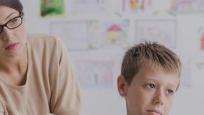Душевное устройство: как работают школьные психологи