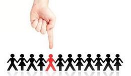 Стигматизация и ее негативное влияние на человека и общество