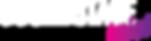 SSL Logo (wht and pink).png