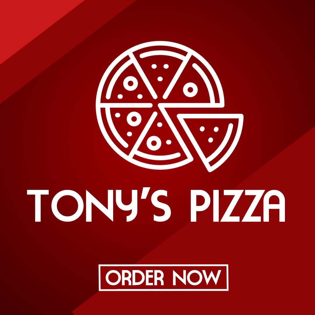 Pizza Shop Promotion