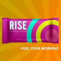 Rise Bar Promo.mp4