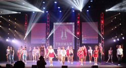 Bring It On: The Musical | PVPAC