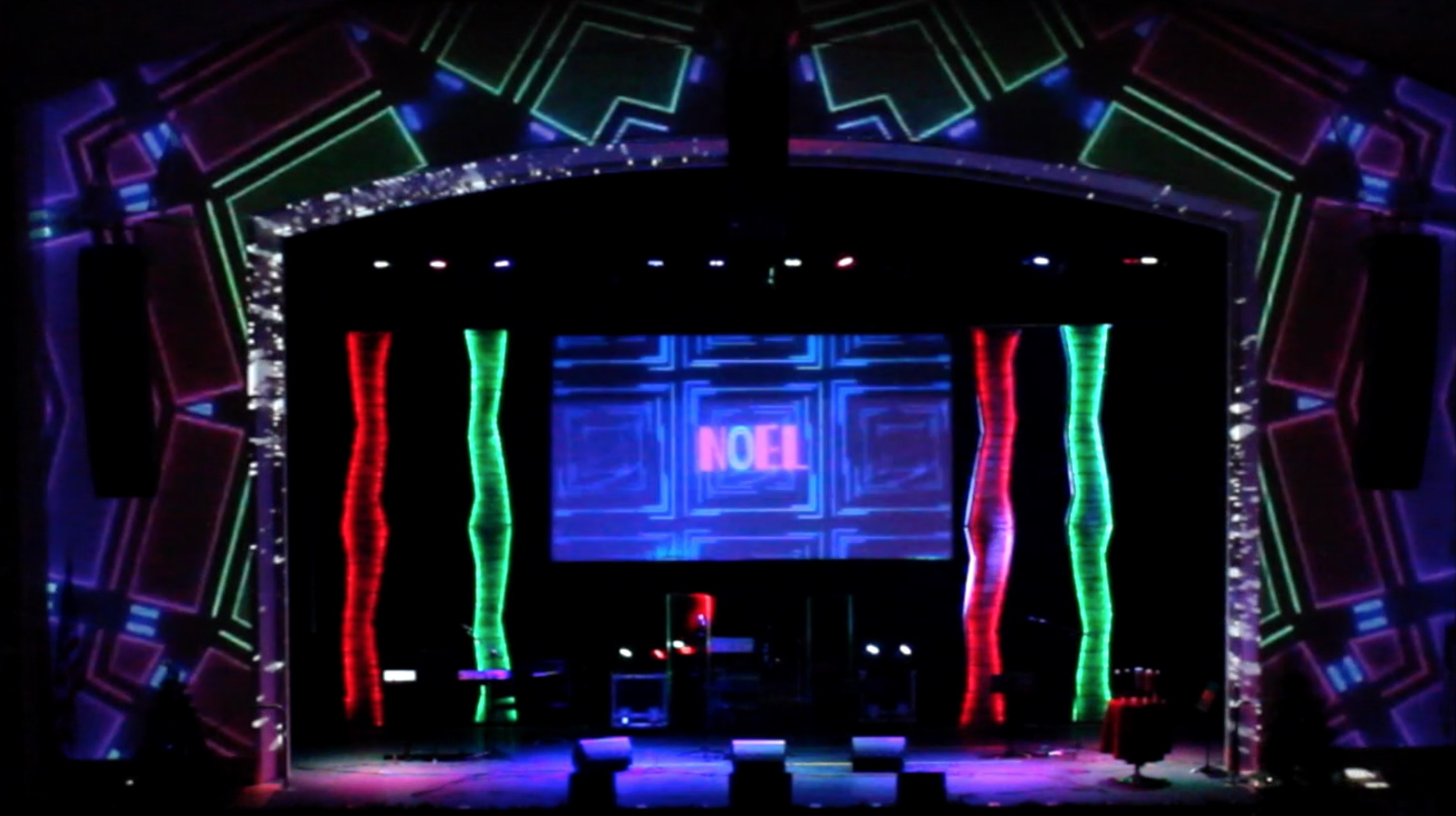"""""""Noel"""" 