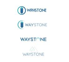 Waystone Logo Concepts