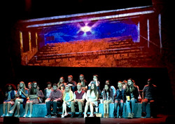 """""""13: The Musical"""" 