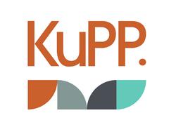 KUPP-LOGO