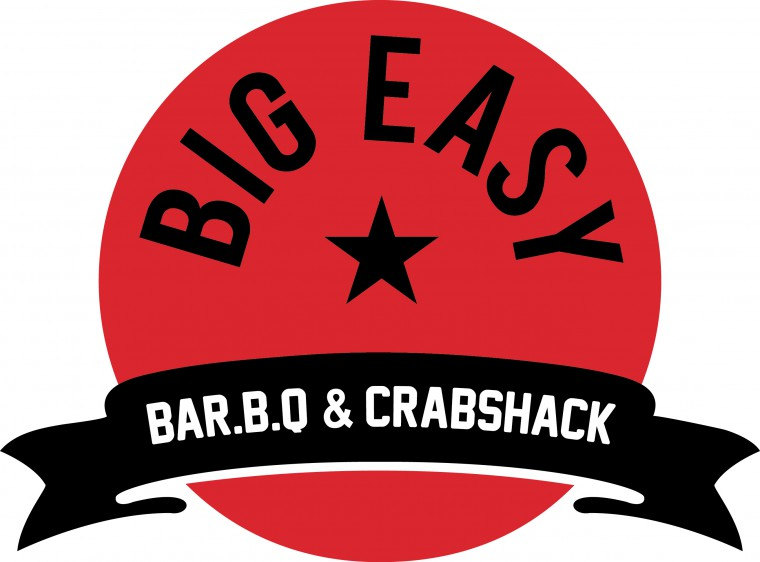 Big-Easy-LOGO-760x562