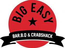 Big-Easy-LOGO-760x562