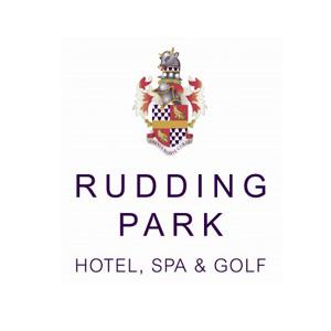 ruddingpark-logo2