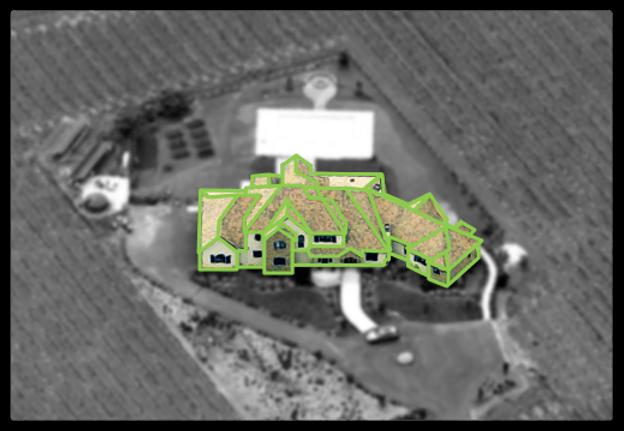 roof repairs and free estimates