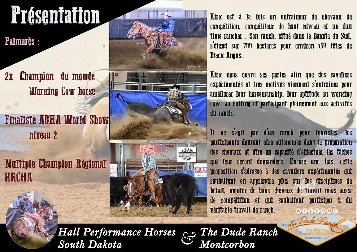 Affiche Kirk Hall page2.jpg