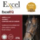 FRONT__EQ-25L_FR-900x900.png
