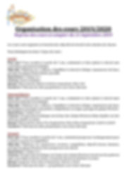 Organisation des cours 2019-page-001.jpg