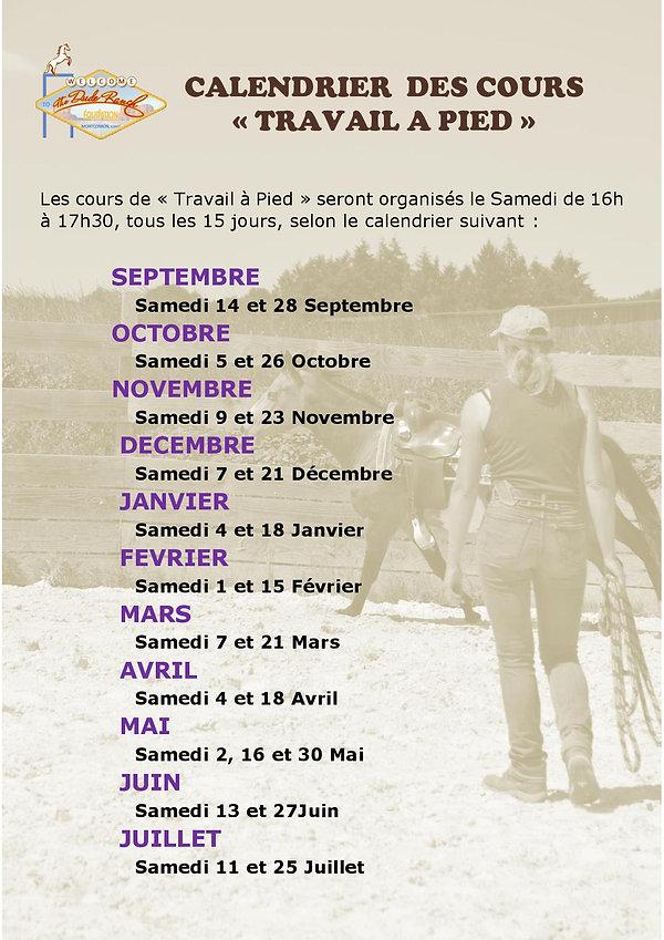 calendrier_cours_travail_à_pied-page-001