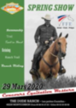 Affiche concours Mars 2020.jpg