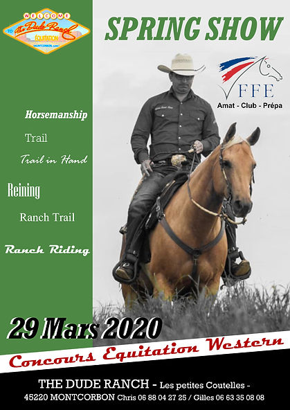 Affiche concours Mars 2020.jpg