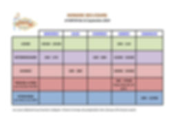 horaires sept 2019-page-001.jpg