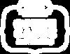 logo_zweizeilig_loretto_gemeisnchaft_wei