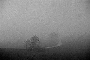 Nebel03.jpg