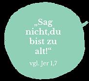 sag-nicht-du-bist.png