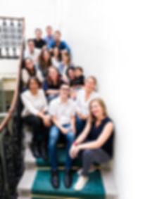 Team bild.jpg