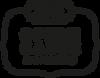 logo zweizeilig loretto gemeisnchaft.png