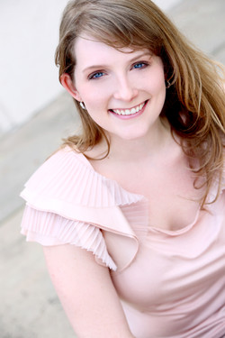 Stephanie-CorporateHS-8