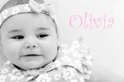 OliviaMallard1-web.jpg